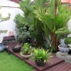 Small Roof Garden landscape your terrace with beautiful roof gardens