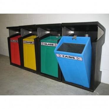 pivoting_recycle_bin