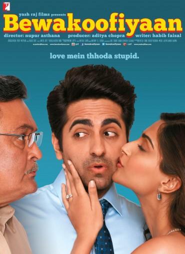 Bewakoofiyaan-Movie-Poster
