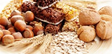 fibre food