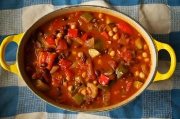 veg-chili2