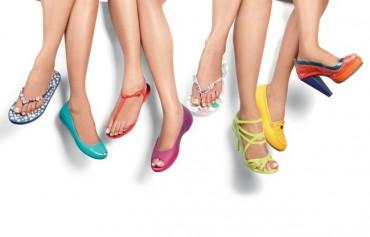 monsoon footwear