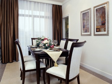 vastu_shastra_for_your_dining_room