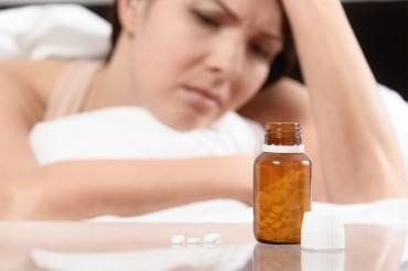 woman-pills