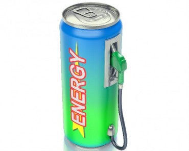 EnergyDrink