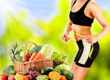 food for better metabolism