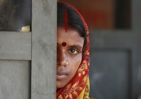 Crimes against women rural india