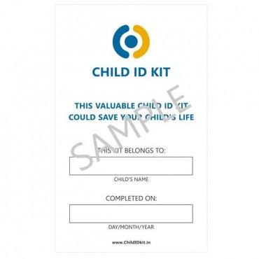 child-id-kit