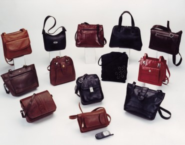 ladies_bag