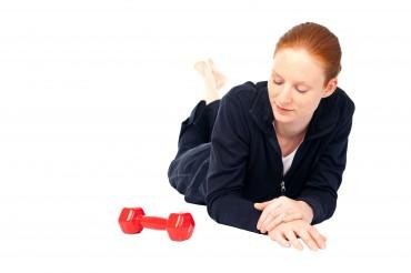 exercise excuses