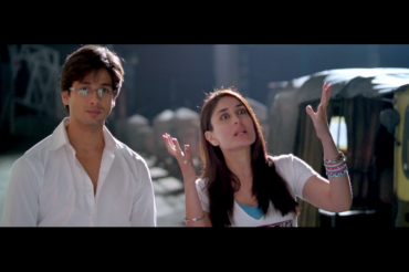 kareena_jab_we_met