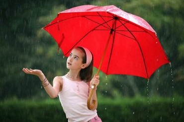 monsoon-tips