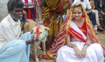 indian beliefs 1