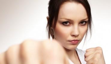 safety-tips-for-women-e1357665516886