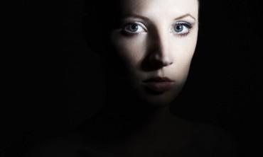 Vitiligo - Cover