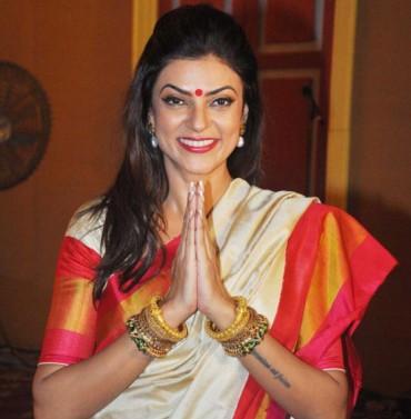 Durga-Puja-Makeup-Tips