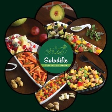 saladific - 1