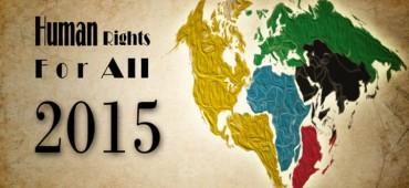 Human Rights - 4