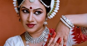 Shubhada Varadkar - 1