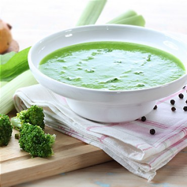 broccoli_spinach_soup