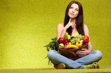 foods_that_help_detox_the_body1