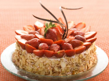 STRAWBERRY gateaux_014.tif