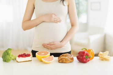Cravings Pregnancy