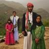 8 year yemeni bride dies cover