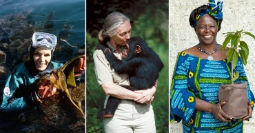women-environmentalist-blog-fb.jpg - Cover