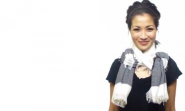 25-ways-tie-scarf
