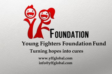 YFF official logo