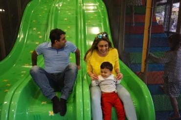 slide pic