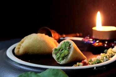 palak-karanji-by-chef-reetu-uday-kugaji