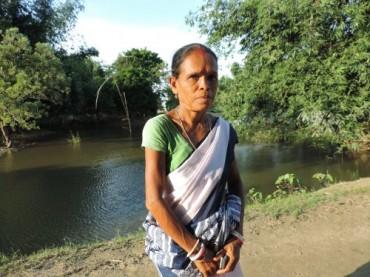 Kanchan - Assam Village
