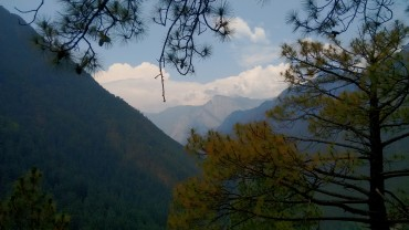 Kasol Feature Image