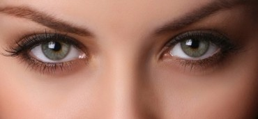 most-expressive-beautiful-eyes-of-asian-girl