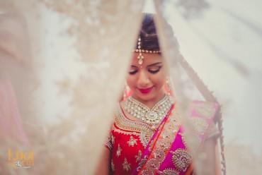 Bridal-Featured-Imageknotinfocus.in_