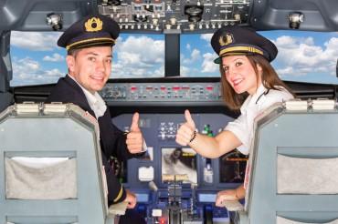 pilot self assessment tool
