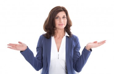 Menopause -Boon or Bane