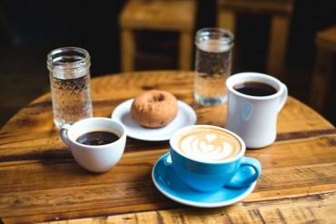 lavazza coffee pods