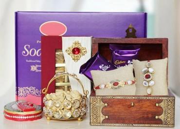 rakhi-gifts