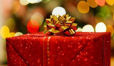 Rakhi-gifts-online