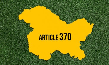 article 370 new kashmir