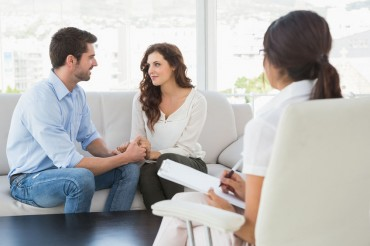 Infidelity Counseling