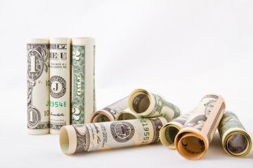 accounts receivable loan