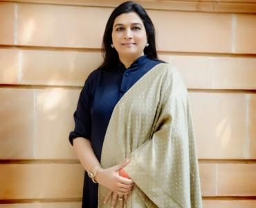 KiranAgarwal