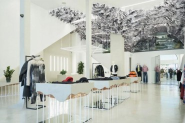 Zensai Store Image