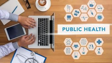 Public health Care