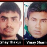 Justice Served: Culprits of Gang-Rape Sentenced to Death