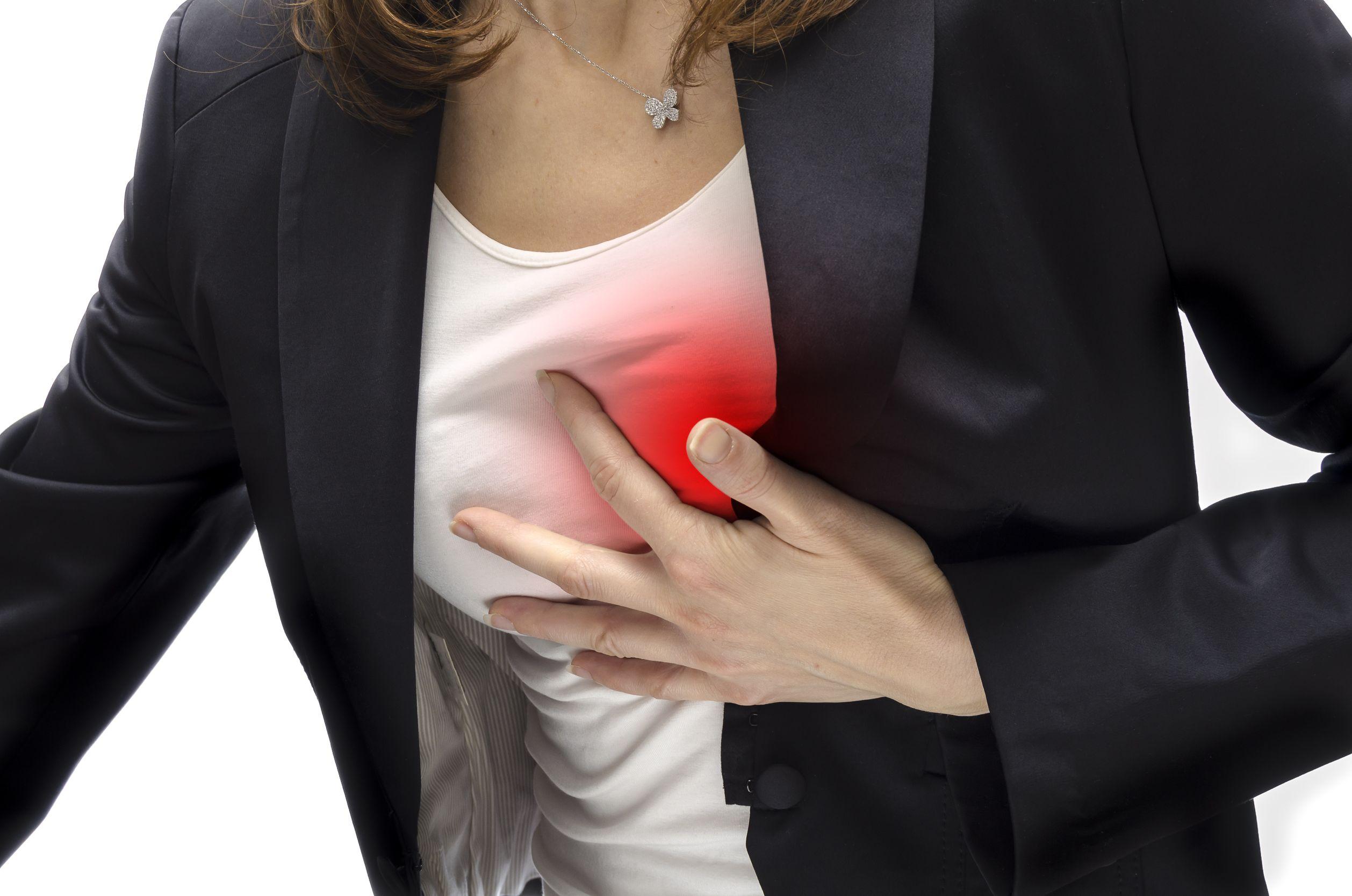 http://womenpla.net/wp-content/uploads/2013/10/Heart-Attack-Risk.jpg